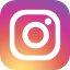 Guyra & District Chamber of Commerce Instagram